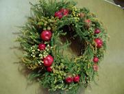 Apple_wreath