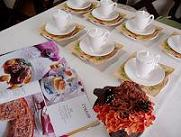 Table_setting_1