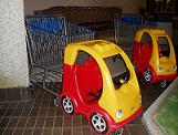 cart_with_child_car
