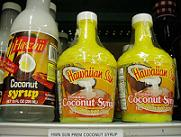 coconut_syrup