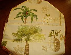 cushion_hawaiian_house
