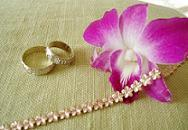 hawaiian_jewerly