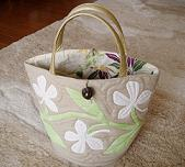 hawaiian_quilt_bag