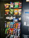 vending_machine1