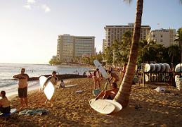sunset_in_waikiki.jpg
