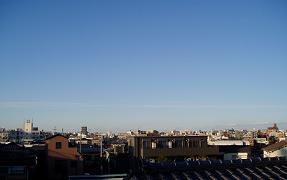 view_from_window