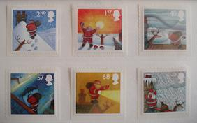 xmas_stamps1