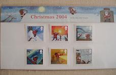 xmas_stamps2